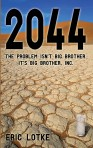 2044cover